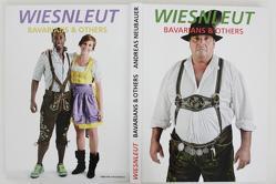 Wiesnleut von Neubauer,  Andreas
