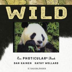 Wild von Kainen,  Dan, Panzacchi,  Cornelia, Wollard,  Kathy