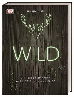 Wild von Ruessel,  Harald
