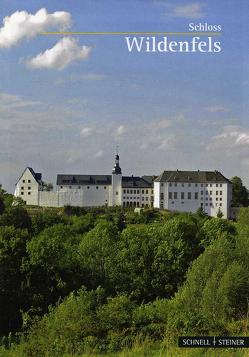 Wildenfels von Klinge,  Astrid, Wagner,  Kerstin