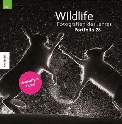 Wildlife Fotografien des Jahres – Portfolio 28 von Kretschmer,  Ulrike, Natural History Museum