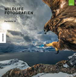 Wildlife Fotografien des Jahres – Portfolio 29 von Kretschmer,  Ulrike, Natural History Museum