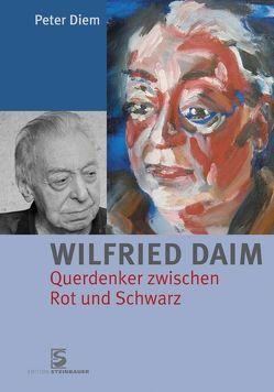Wilfried Daim von Diem,  Peter
