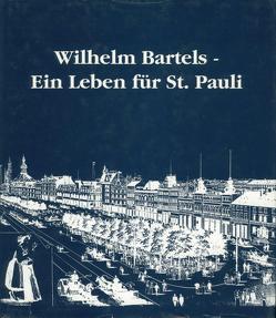 Wilhelm Bartels von Pfeiffer,  Ilsemarie, Zint,  Günter