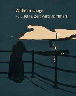 Wilhelm Laage von Gottschlich,  Ralf, Schönjahn,  Claudia, Stelzer,  Daria