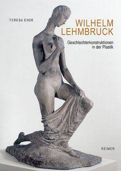 Wilhelm Lehmbruck von Ende,  Teresa