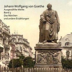 Wilhelm Meisters Lehrjahre von Gabor,  Karlheinz, Goethe,  Johann Wolfgang von