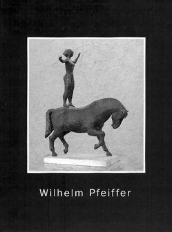 Wilhelm Pfeiffer von Criegern,  Axel von, Zerbst,  Rainer