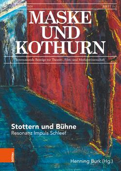 Wilhelm Stiassny (1842-1910) von Herzner,  Wolfgang, Prokop,  Ursula, Scheidl,  Inge