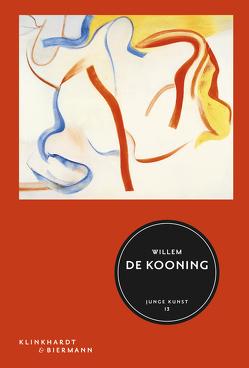Willem de Kooning von Thierolf,  Corinna