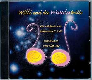 Willi und die Wunderbrille