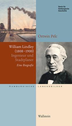 William Lindley (1808-1900) von Pelc,  Ortwin