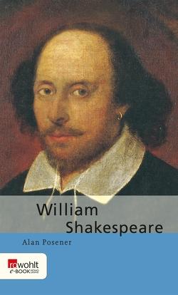 William Shakespeare von Posener,  Alan