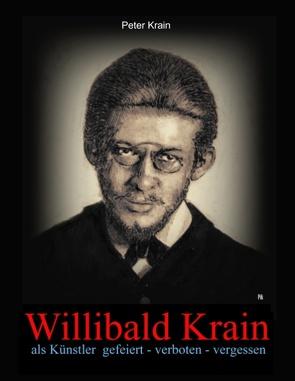 Willibald Krain von Krain,  Peter