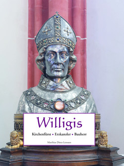Willigis von Dietz-Lenssen,  Matthias