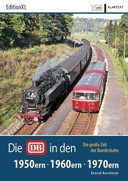 Willkommen bei der DR von Delie,  Max, Ebel,  Jürgen U.