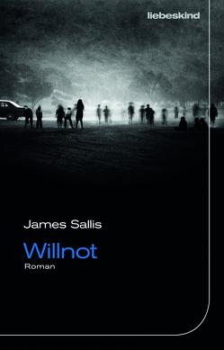 Willnot von Bielfeldt,  Kathrin, Bürger,  Jürgen, Sallis,  James