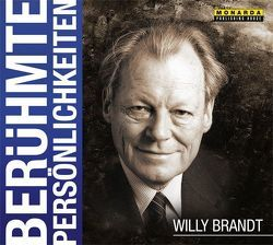 Willy Brandt von Engeln,  Nicole, Hackenberg,  Stefan, Monarda Publishing House Ltd., Tafel,  Karlheinz
