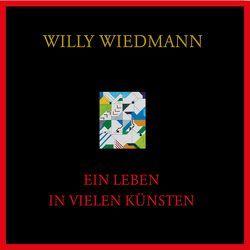 Willy Wiedmann von Greiner,  Rudolf, Lammerts,  Diana, Rieker,  Manfred, Schwertzel-Thoma,  Dorothea