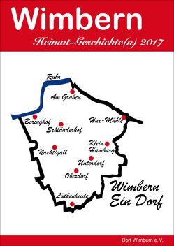 Wimbern
