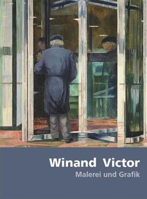 Winand Victor von Betz-Wischnath,  Irmtraud, Pohler,  Rainer, Rüth,  Bernhard, Zerbst,  Rainer