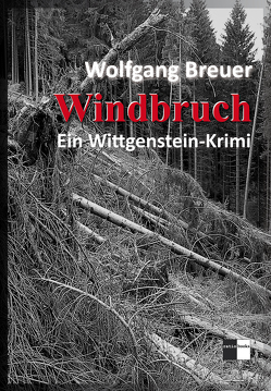 Windbruch von Breuer,  Wolfgang