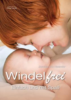 Windelfrei von von Haeseler,  Jessica