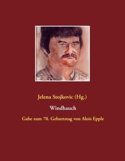 Windhauch von Stojkovic,  Jelena