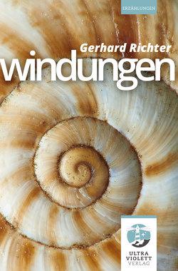 Windungen von Richter,  Gerhard