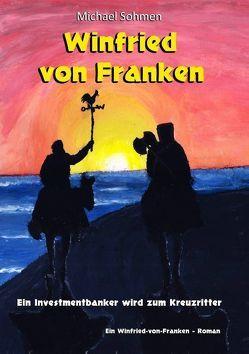 Winfried von Franken von Sohmen,  Michael