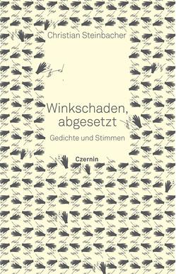 Winkschaden, abgesetzt von Steinbacher,  Christian