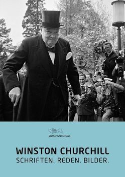 Winston Churchill von Albig,  Torsten, Dübbel,  Tatjana, Porter,  John, Saxe,  Bernd, Steinmeier,  Frank-Walter, Thode,  Andrea, Thomsa,  Jörg-Philipp
