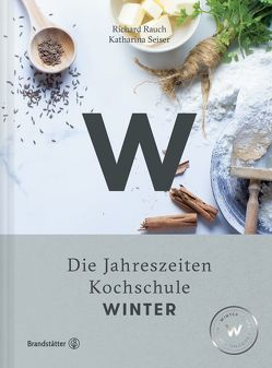 Winter von Lehmann,  Joerg, Rauch,  Richard, Seiser,  Katharina