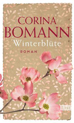 Winterblüte von Bomann,  Corina