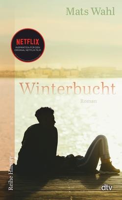 Winterbucht von Doerries,  Maike, Wahl,  Mats