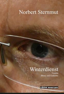 Winterdienst von Pop,  Traian, Sternmut,  Norbert