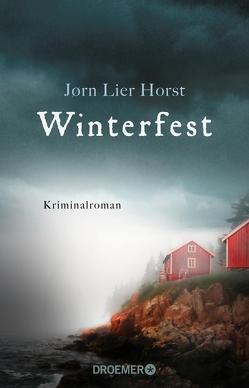 Winterfest von Horst,  Jørn Lier