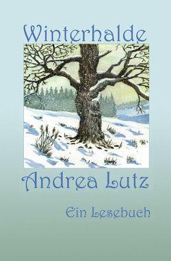 Winterhalde von Lutz,  Andrea
