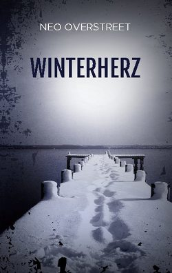 Winterherz von Overstreet,  Neo