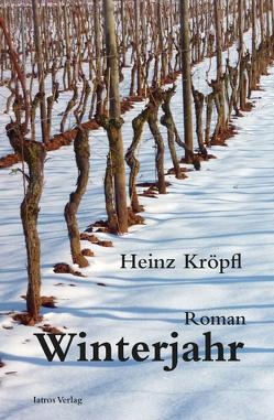 Winterjahr von Kröpfl,  Heinz