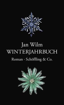 Winterjahrbuch von Wilm,  Jan
