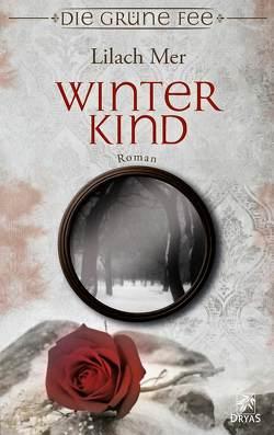 Winterkind von Mer,  Lilach
