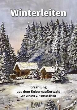 Winterleiten von Hermandinger,  Johann G.