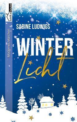 Winterlicht von Ludwigs,  Sabine