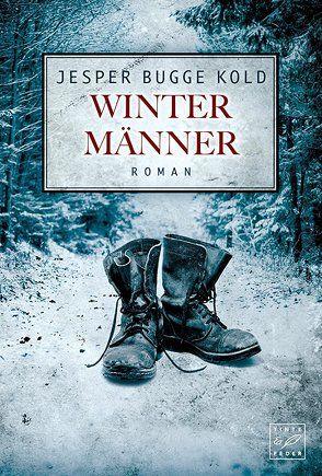 Wintermänner von Bugge Kold,  Jesper, Zöller,  Patrick