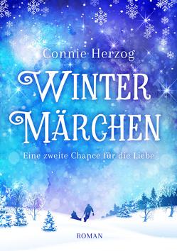 Wintermärchen von Herzog,  Connie