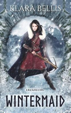 Wintermaid von Bellis,  Klara