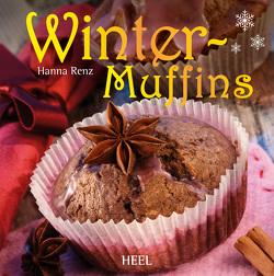 Wintermuffins von Renz,  Hanna