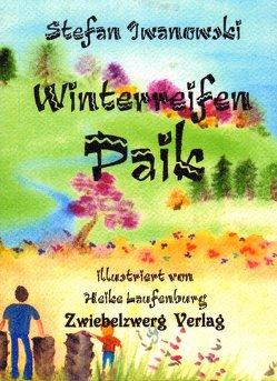 Winterreifen Paik von Iwanowski,  Stefan, Laufenburg,  Heike