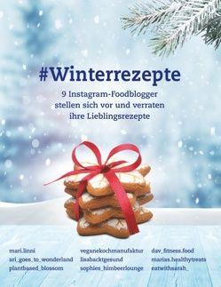 #Winterrezepte von Schneider,  Katharina